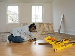 Leveling Floor For Laminate Do You Need Underlayment For Laminate Flooring