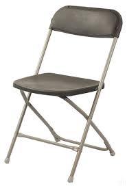 Cheap Chiavari Chairs Charcoal Lowest Prices Black Plastic Folding Chair Lowest Prices