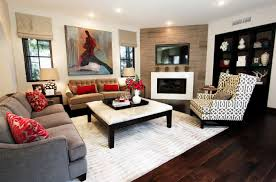 Occasional Chairs Living Room Fancy Occasional Chairs For Living Room Home Inspiration Ideas