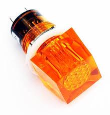 panel mount indicator lights amber 16mm 12v panel mount pilot l indicator light west florida