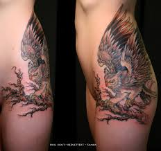 cover up tattoo designs tattoo ideas pictures tattoo ideas