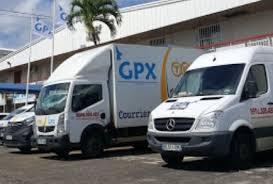 Tnt Express International Quels Services De Transport Envoi Gpx Réunion Transport Express 12 Rue Coco Robert 97438 Sainte