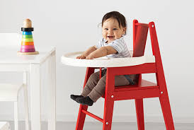 Chair For Baby High Chairs For Baby U2013 Coredesign Interiors