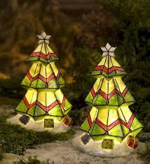 solar christmas tree lights 141 best outdoor christmas lights decor images on pinterest solar
