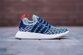 Sepatu Adidas Yg Terbaru adidas nmd r2 warna terbaru segera rilis april 2017 priceprice