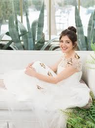 wedding dress nyc marchesa s designers want to help you win your wedding dress