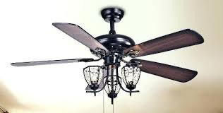 decorative ceiling fans with lights fancy ceiling fans with lights charming ceiling with chandeliers