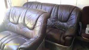 canapé disponible immédiatement canapé disponible immédiatement 100 images grand canapé