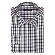 brown dress shirts shop the best deals for nov 2017 overstock com