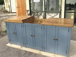 Freestanding Kitchen Cabinets by Kitchen Cabinets Ideas Ikea Free Standing Kitchen Cabinets Ikea