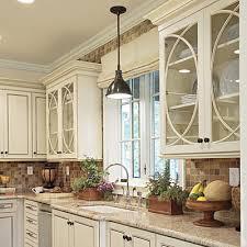 Types Of Glass For Kitchen Cabinet Doors Kitchen Cabinet Types Kitchens Glass Front Cabinets And Doors