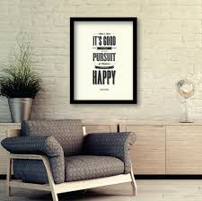 110 best inspiration home goods images on pinterest creative
