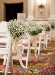 aisle decorations aisle decorations for wedding home design ideas and inspiration