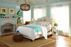 beach decor for bedroom coastal cottage furniture beach themed