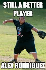 Funny Softball Memes - 30 funny baseball meme pictures and photos