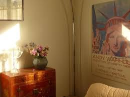 chambre d h es bastille chambres d hôtes le dormeur du val chambres d hôtes le d agenais