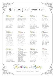 party planner contract template elegant wedding party planning wedding and party planning jobs great wedding party planning compare prices on event party planning online shoppingbuy low