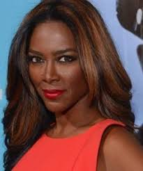 light brown hair with caramel highlights on african americans the best hair colors for brown skin chocolate brown hair color