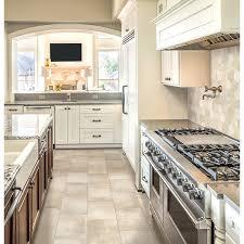 cost of subway tile backsplash travertine subway tile backsplash travertine backsplash kitchen