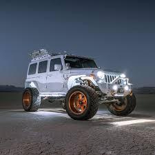 starwood motors jeep nighthawk custom 2 door fmj jeep starwoodmotors our famous jeeps
