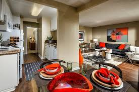 Rent A Center Living Room Sets 20 Best Apartments In Sunnyvale Ca From 1880