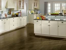 Grey Wood Floors Kitchen by Christine Fife Interiors Design With Christine Gray Hardwood