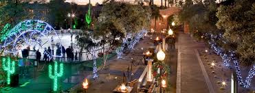 christmas light displays in phoenix best holiday light displays in phoenix and scottsdale