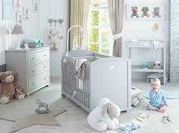 chambre bébé maison du monde deco chambre bebe maison du monde visuel 1