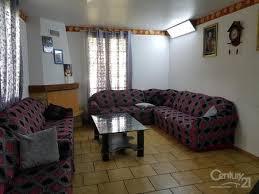bureau de poste goussainville à vendre 4 pièces 95 m2 goussainville 95 ile de