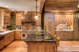 mission style kitchen cabinets mission style kitchen cabinets crown point com kitchen design