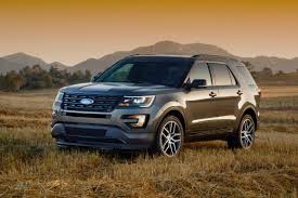 cars ford explorer ford explorer archives the truth about cars