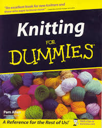 knitting for dummies jpg