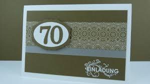 einladungsspr che zum 70 geburtstag geburstag einladung einladungskarten sammeln 19 sergegiachetti