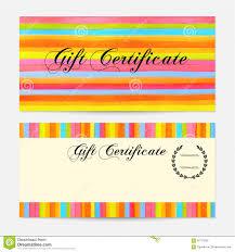 gift cards on line gift certificate voucher coupon gift money bonus gift card