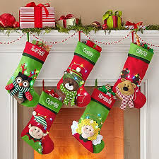 30 personalized christmas home décor at