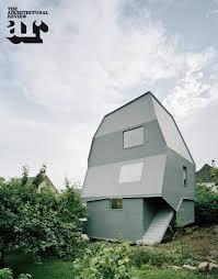 2011 winner zero energy house tübingen germany buildings