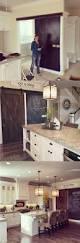 kitchen shocking kitchen accent wall photos inspirations best