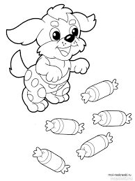 balto coloring pages candy coloring pages free printable candy coloring pages