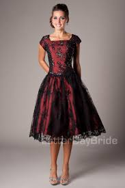 modest homecoming gowns willow burgundy