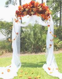 Cheap Wedding Ideas Download Cheap Fall Wedding Decorations Wedding Corners