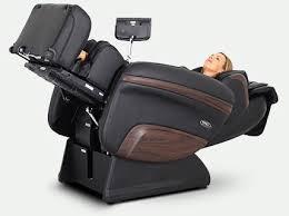 Fauteuil Massant Mediform Le Plaisir Du Massage Fauteuil De Bureau Massant