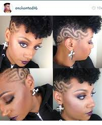 hair under cut with tapered side 35 best shaved designs in hair images on pinterest hair tattoos