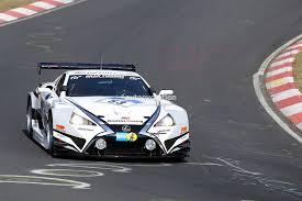 lexus rc drift car lexus lfa x code and rc racecars spied testing at nurburgring