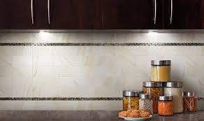 kitchen tiling ideas backsplash 4 creative kitchen tiling ideas marazzi