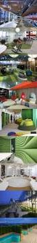 best 25 google office ideas on pinterest fun office design
