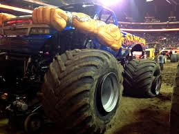 monster trucks videos 2013 2017 allison patrick driving samson monster truck racing photos