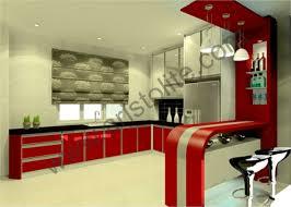 modular kitchen ideas best modular kitchen designers in bangalore modular kitchen ideas