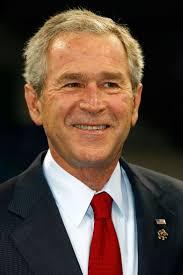 George W Bush Birth 102 Best George W Bush Photos Images On Pinterest Georges W