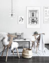 white interior design ideas 25 best winter living room ideas on pinterest living room
