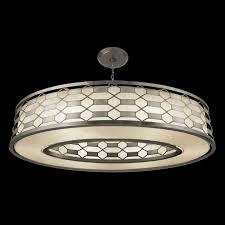 Zenza Filisky Oval Pendant Ceiling Light Best 25 Oval Pendant Ideas On Pinterest Aura Lighting